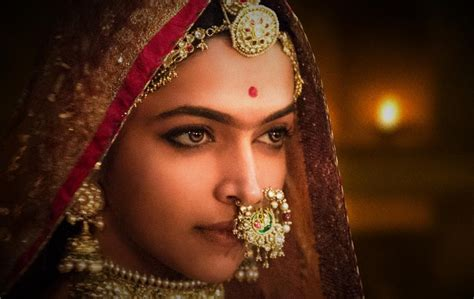 deepika padukone caste padmaavat movie review open magazine
