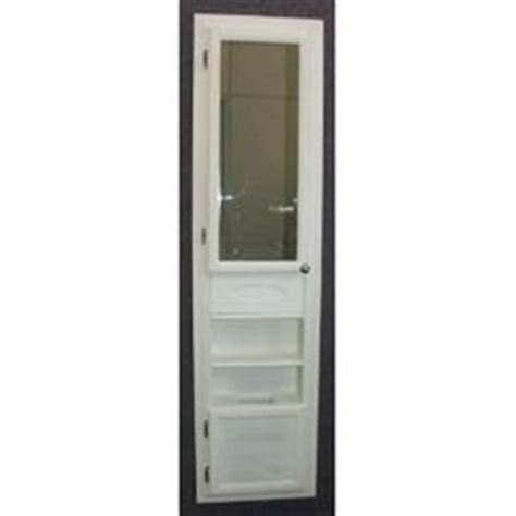 recessed wall cabinet between studs recessed built ins on knee walls wall stud