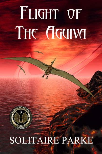 libro the solitaire mystery flight of the aguiva by solitaire parke nook book ebook barnes noble 174