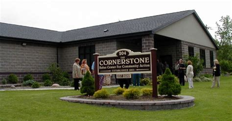 Cornerstone Detox Rhinebeck Ny by Community Food Pantry The Cornerstone