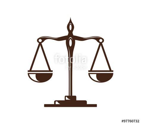 design is law quot law lawyer attorney vector logo design quot im 225 genes de