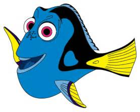 gallery gt dory fish drawing