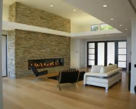 living room design with fireplace cool contemporary living room ideas for sweet home