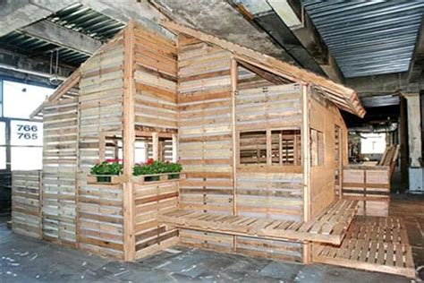 wooden pallet house plans pallet house plans shelter for homeless 101 pallets