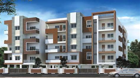bangalore appartments list of apartments in bangalore home design