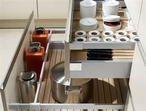 kitchen drawer ideas 35 kitchen drawer organizing ideas diy organized living