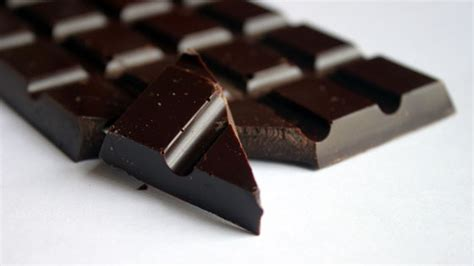healthy chocolate bars 5 tips for chocolate rise