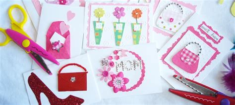 diy mothers day cards diy mothers day card tutorial inmotion flowers