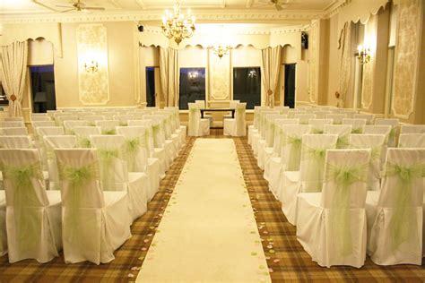 Wedding Aisle Runner Hire by Wedding Aisle Runner Hire Cotswolds Somerset Dorset
