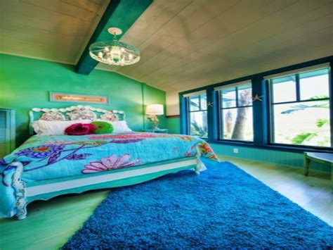under the sea bedroom decor underwater lighting effect diy bedroom decorating ideas