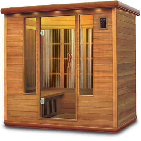 sauna bathroom maitreyee hydro systems