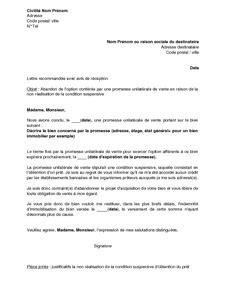 Exemple Lettre Mise En Demeure Abandon De Poste Modele Lettre Mise En Demeure Abandon De Poste Document
