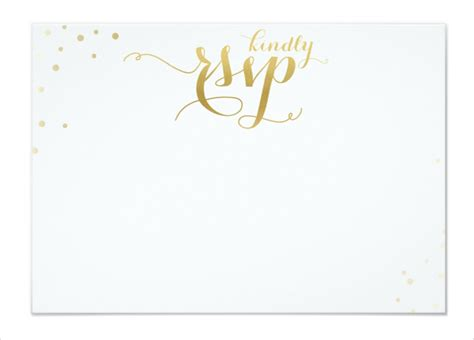 blank wedding cards templates blank wedding invitation templates psd matik for