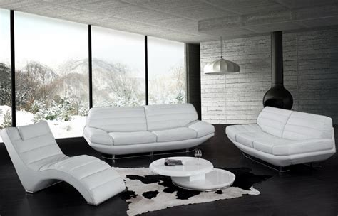 leather livingroom set white leather living room set decor ideasdecor ideas