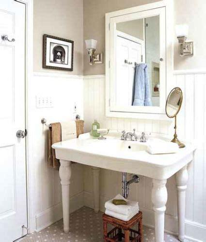 classic style bathroom ba 241 os vintage decoraci 243 n de interiores y exteriores