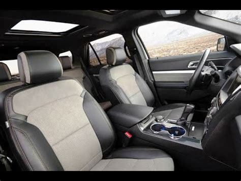 ford flex appearance package | 2017, 2018, 2019 ford price