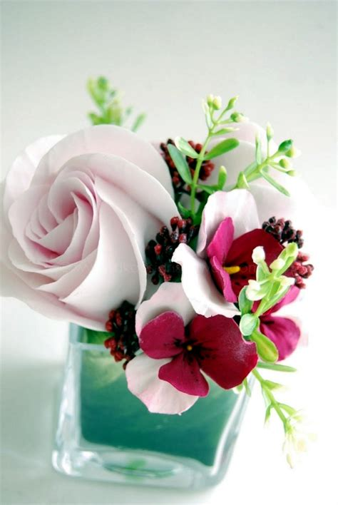 how to send flowers for valentines day send flowers for s day 20 beautiful floral