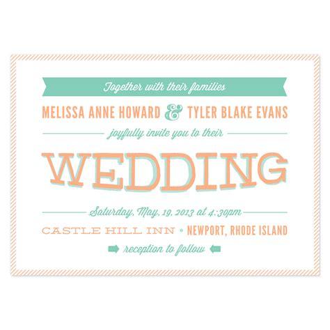 Br Guest Gift Card - facebook wedding invitation wording broprahshow