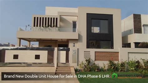 1 kanal colonial design house at phase 6 dha by core a beautiful 1 kanal house for sale in dha phase 6 lahore