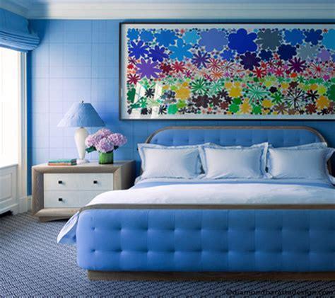 diamond home decor home dzine home decor diamond baratta a dynamic design duo