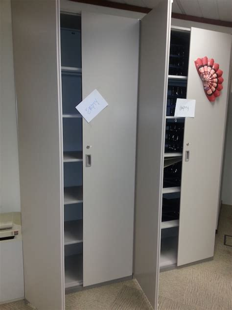 used metal storage cabinets for sale storage cabinets outstanding used metal storage cabinet