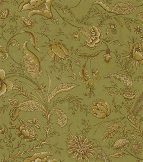 home decor print fabric waverly fanciful autumn at joann