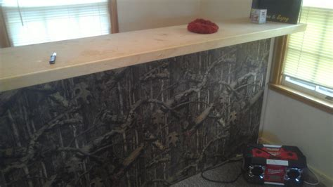 build a home bar plans diy home bar plans 5 simple steps to building and enjoying