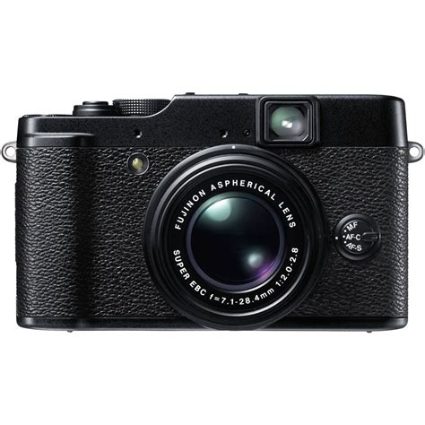 fujifilm x10 digital fujifilm x10 digital 10118 in pakistan plugnpoint