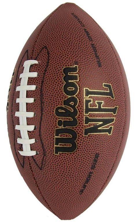 imagenes de balones de futbol que diga quieres ser mi novia balon futbol americano wilson nfl maa 370 00 en