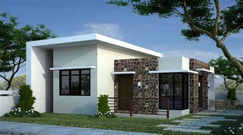 imagenes virtuales casas cual es la altura de una casa