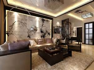 Living room wall decorating ideas living rooms large wall decor ideas