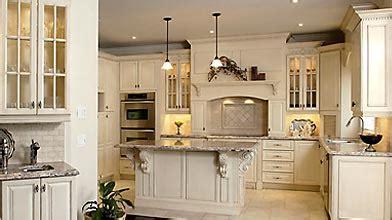 fabrication armoire cuisine attractive rangement pour armoire de cuisine 5 armoires senecal fabrication de