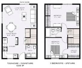 Small Floor Plans Small House Floor Plans Visit Me Here For More Blog