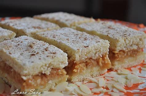 apple cus 13 best prajitura cu mere images on pinterest cus d