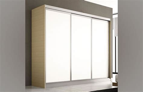 Mfi Fitted Wardrobes by Wardrobes Mfi International Furniture Center Jeddah