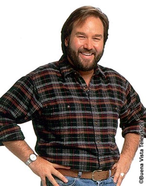 pmp network presents richard karn
