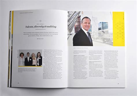 layout annual report design beautiful annual report designs organic traffic service
