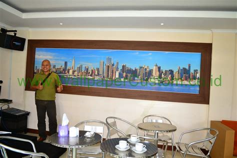 jual wallpaper dinding 3d jakarta jual wallpaper dinding 3d jakarta jual wallpaper dinding