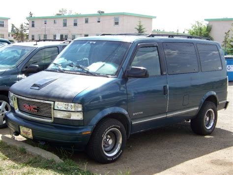 buy car manuals 1997 gmc safari head up display 1997 gmc safari cargo vin 1gtdm19w7vb515222 autodetective com