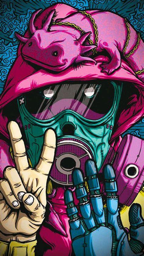 dope cool wallpaper  iamamit    zedge