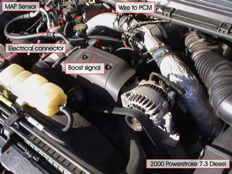 codes  ford truck enthusiasts forums