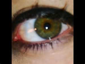 why do hazel change color my eye color changing journey from brown to hazel green