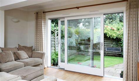Beautiful Sliding Door Curtains - 18 beautiful curtains for sliding glass door