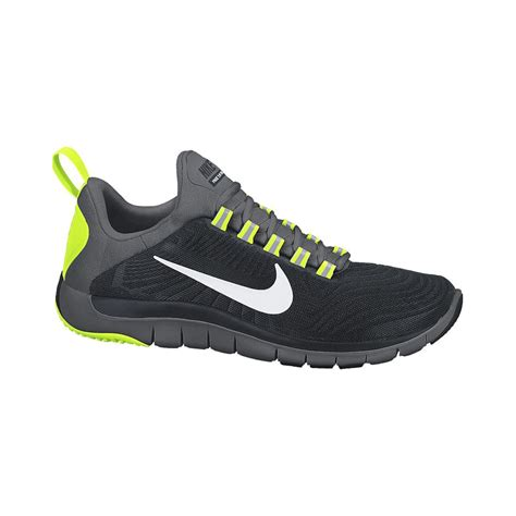 Nike Free Running 5 0 A new nike free trainer 5 0 v5 white black running sport