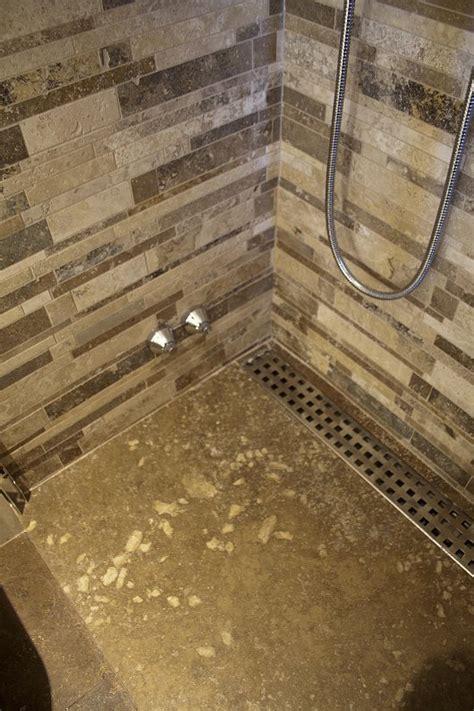 rivestimento doccia in pietra mobili lavelli rivestimenti in pietra per box doccia