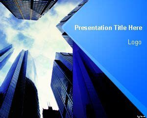 finance powerpoint template corporate finance powerpoint template ppt template