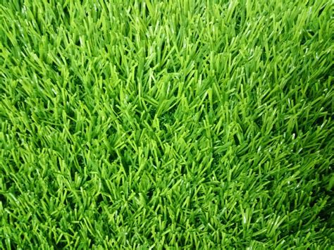Rumput Plastik Untuk Aquarium 9 jual rumput sintetis rumput taman ukuran tentukan sendiri lebih hemat artha wijaya