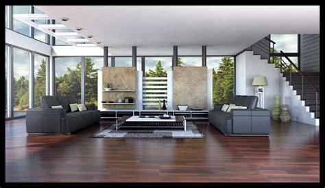 architetti interni architetto di interni inside inside with architetto di