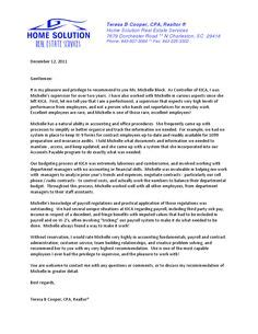 Recommendation Letter For A Student To Study Abroad Sle A Letter Of Recommendation For My Application To Study Abroad From Sport Management Professor