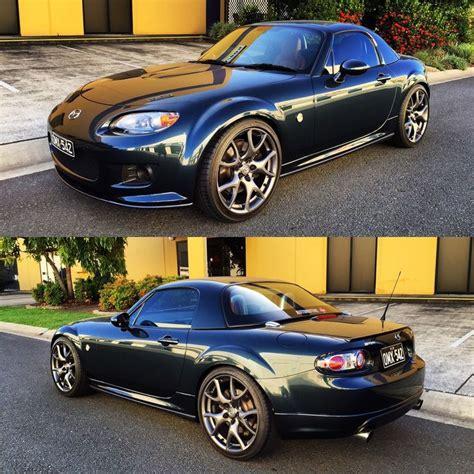 Wheels Mazda Miata 171 best images about miata on posts